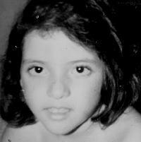 Mara Ramiriz