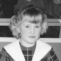 Victoria Stöpper
