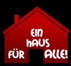 Haus für alle