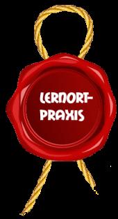 Lernort Praxis