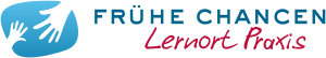 Logo LernortPraxis